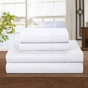 Chic Home 500 Thread Count 100pct Cotton Sheet Set
