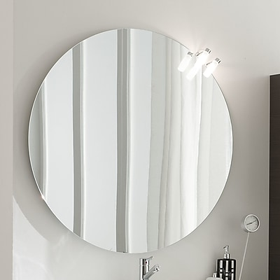 Acquaviva Light 2 Mirror WYF078277830736