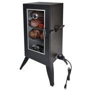 Outdoor Leisure Products Smoke Hollow Electric Smoker