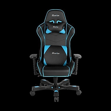 Absolute Office Premium Gaming and Computer Chair; Blue
