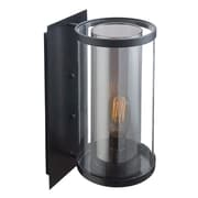 LNCHome Cylinder 1-Light Candle Sconce