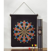 Zingz & Thingz Magnetic Dart Board