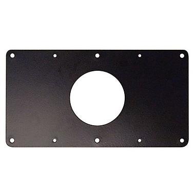 Chief Small Flat Panel Interface Bracket; FSB4216B
