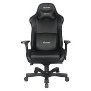 Absolute Office Premium Gaming and Computer Chair; Black