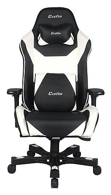 Absolute Office Premium Gaming and Computer Chair; White