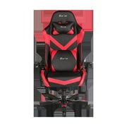 Absolute Office Premium Gaming and Computer Chair; Red