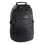 "Tucano BKLIVU Livello Up Backpack fits Laptops up to 15.6"", Black"