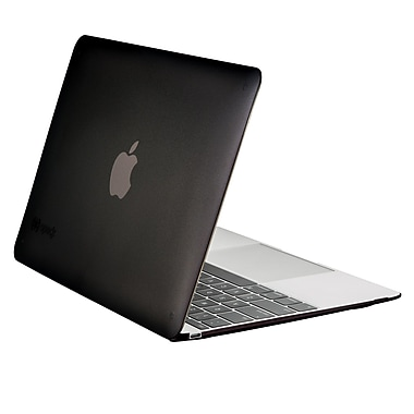 Speck SPK-71406-1041 SeeThru case for MacBook 12