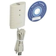 Wasp – Câble USB pour déclencheur de tiroir-caisse WCD5000