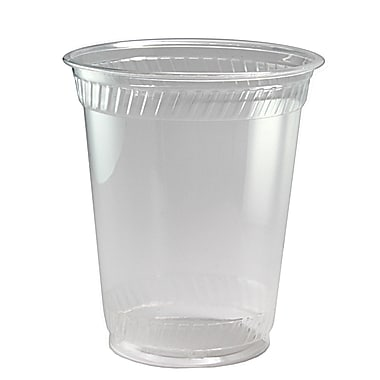 Fabri-Kal Greenware® Squat Cup, 12 oz.
