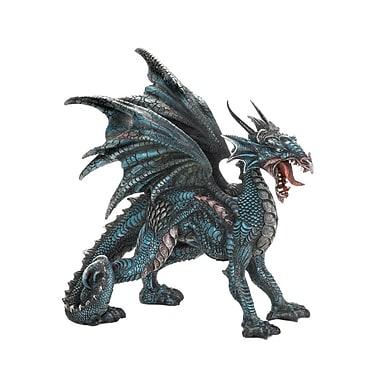 Zingz & Thingz Fierce Dragon Figurine