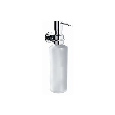 no drilling required Loxx Soap Dispenser