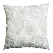 Softline Home Fashions Estero 18'' Decorative Pillow
