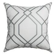 Softline Home Fashions Sierra 18'' Decorative Pillow