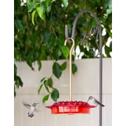 UltimateInnovations Giant Decorative Bird Feeder