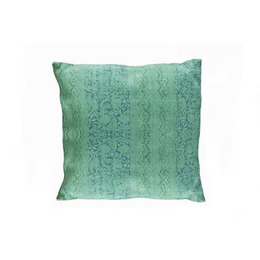 LightLiving Camkoy Cotton Throw Pillow