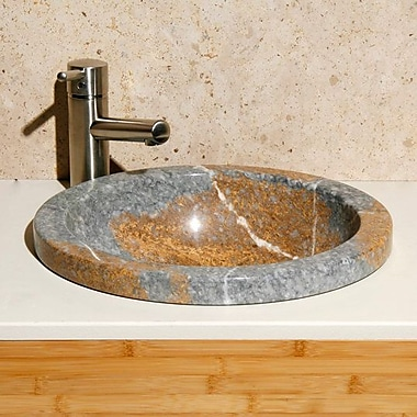 Allstone Group Bathroom Sink