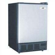Sunpentown 12 lb. Built-In Ice Maker