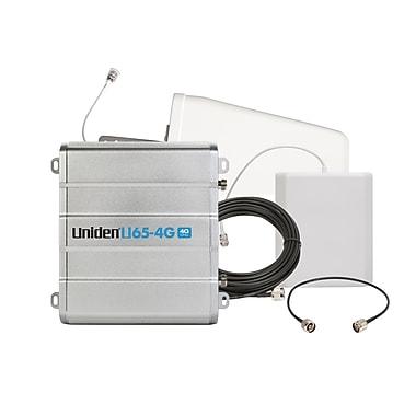 Uniden® – Trousse d'amplificateur de signal cellulaire U65 4G (20064G-601-651)