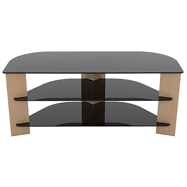 AVF (FS1100VAROB-A) TV Stand Up to 55
