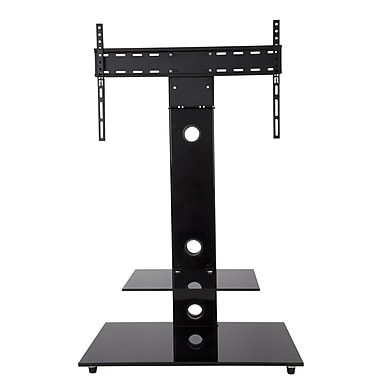 AVF (FSL700LEB-A) TV Stand with Mount 32 to 55