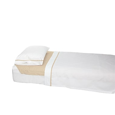 Rip n Go Home Care Double Bed Size, Beige