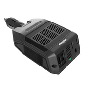 Energizer EN100 100 Watt 12 Volt Power Inverter