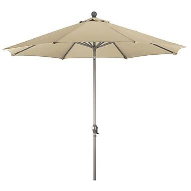 Buyers Choice Phat Tommy Outdoor Oasis 9' Market Umbrella; Royal