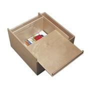 Childcraft Portable Listening and Storage Center