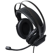 HyperX Cloud Revolver S Gaming Headset with DOLBY 7.1 Surround Sound (HX-HSCRS-GM/NA)
