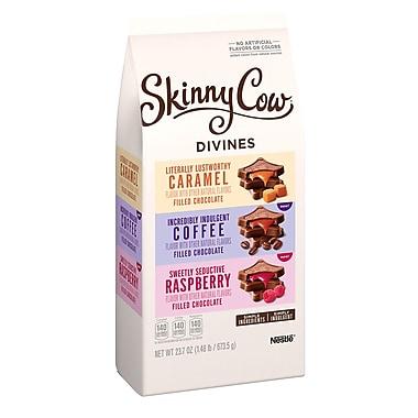 Skinny Cow Chocolate Divines Assortment, 23.7 oz