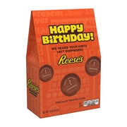 Reese's Birthday Peanut Butter Cups, 18 oz