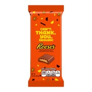 Reese's Peanut Butter Appreciation XL Bars, 4.25 oz, 12 Count