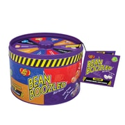 Jelly Belly BeanBoozled Tin, 3.36 oz