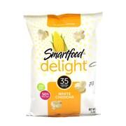 Smartfood Delight White Cheddar Popcorn, 32 Count
