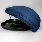 Deluxe Comfort 95-220 Lbs Chair Lift