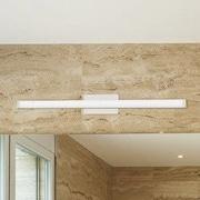 Lithonia Lighting 2-Light Bath Bar