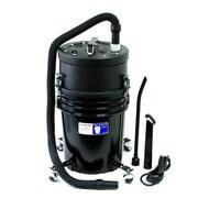 Atrix International HEPA 5 Gallon Vacuum by