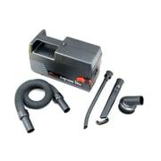 Atrix International Toner Express Vacuum by
