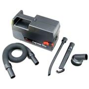 Atrix International HEPA Express Vacuum by