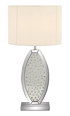 Cole & Grey 30'' Table Lamp