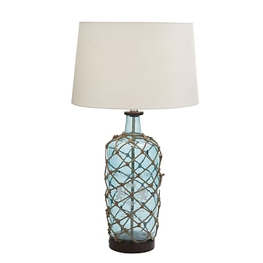 Cole & Grey 29'' Table Lamp (Set of 2)