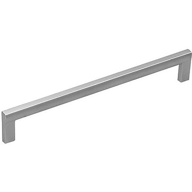 Richelieu 8 41/50'' Center Bar Pull