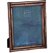 Prinz Bond Metal Picture Frame; 5'' x 7''
