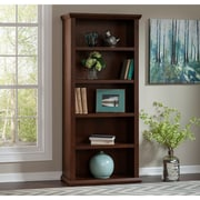 Darby Home Co Watertown 67'' Standard Bookcase (Set of 2)
