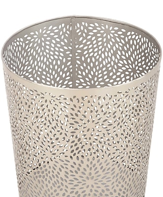 Cole & Grey Waste Basket
