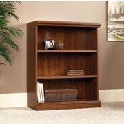 Alcott Hill Hanlon 44'' Standard Bookcase