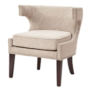 Alcott Hill Babcock Arm Chair