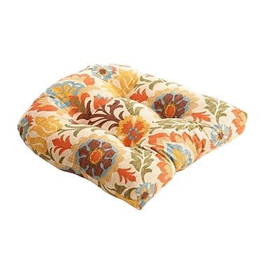 Alcott Hill Rockhill Outdoor Chair Cushion
