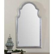 Alcott Hill Farah Wall Mirror